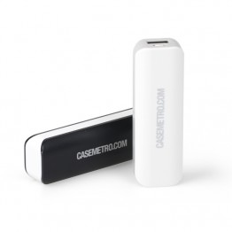 CaseMetro Universal Power Bank