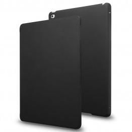 CaseMetro iPad Air 2 Case Black