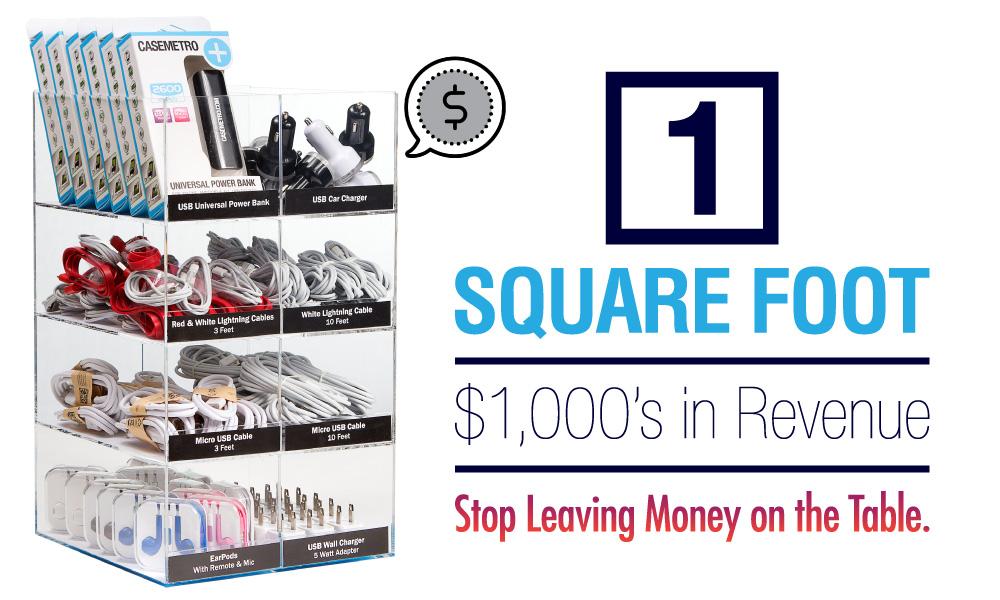one_square_slide1