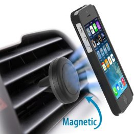 Car Vent Magnetic Mount