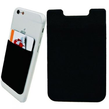 Smartphone Card Wallet