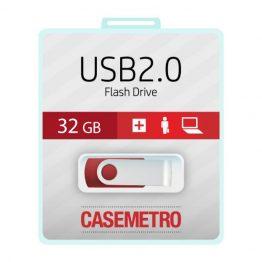 USB Flash Drive 32 gb
