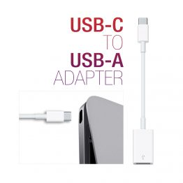 usbc_usba_adapter