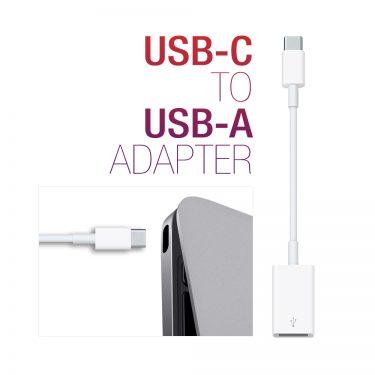 usbc_usba_adapter